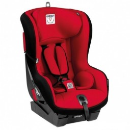 Автокресло Peg Perego Viaggio1 Duo Fix K TT Rouge
