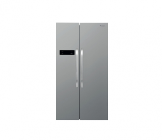 Холодильник Hotpoint-Ariston SXBHAE 920