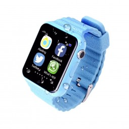 Smart Watch Air 17